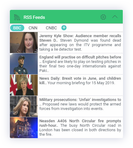 rss-news-feed
